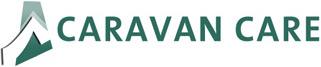 Stalling Caravan Care logo